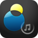 Sonarflow Music Player - Visual Music Discovery for iTunes