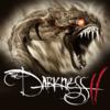 Darkness2.100x100-75