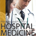 McKean:  Principles and Practice of Hospital Medicine