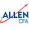 Allen L2 Equity Video for the CFA® Exam