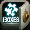 脱出ゲーム:130XES