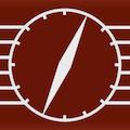 ChordsMAP